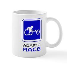 Adaptive Biking Mug