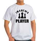 Chess Tops