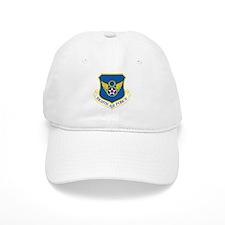 Eighth Air Force Baseball Cap