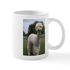 Cute Alpacas Mug