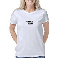 modestishottest T-Shirt