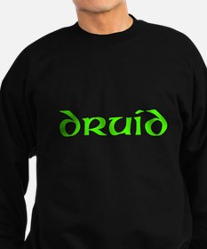 Druid Sweatshirt
