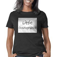 Mitt Romney Speaks T-Shirt