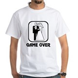 Happy game over Tops