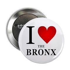 I Love the Bronx 2.25