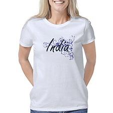 cropornot T-Shirt