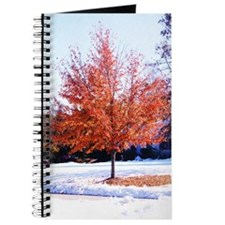 Tree Journal