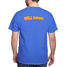 Loveburger T-Shirt