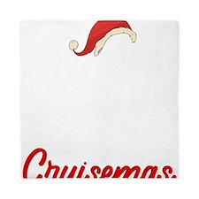 Cute Episcopal shield Long Sleeve T-Shirt