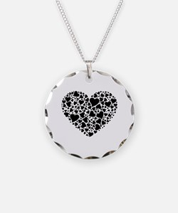 In Love With You Necklace