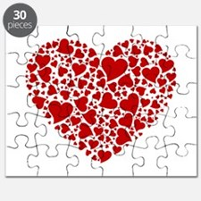 In Love With You Puzzle