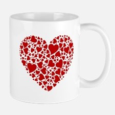 In Love With You Mug