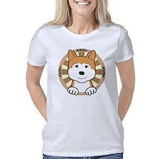 People For Kayaking T-Shirt