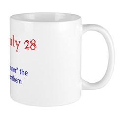 Mug: Congress made