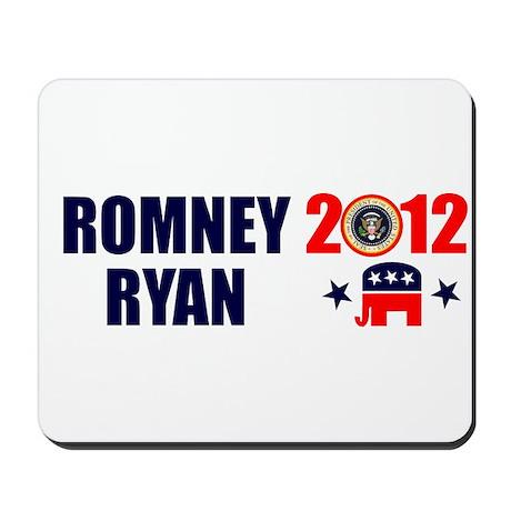 MITT ROMNEY PAUL RYAN 2012, ROMNEY,RYAN,MITT ROMNE