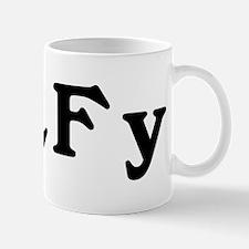 FILFy Mugs