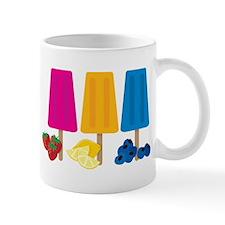 Popsicles Mug