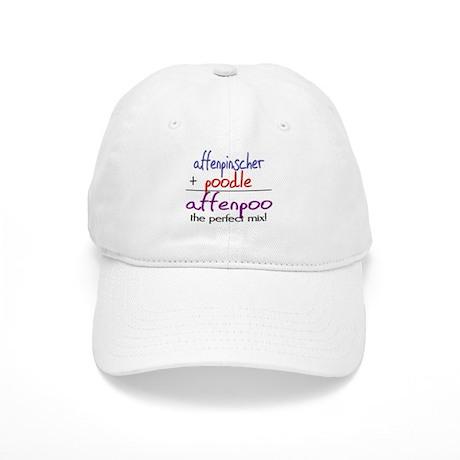 Affenpoo PERFECT MIX Cap