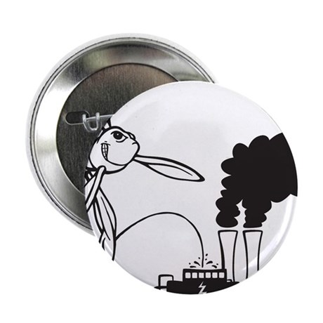 """Environment 2.25"""" Button (100 pack)"""