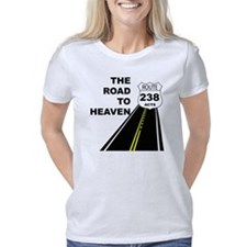 The maid we don't have Shirt