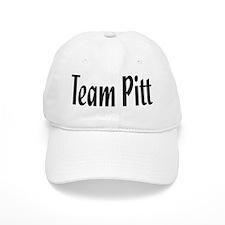 Team Pitt Baseball Cap