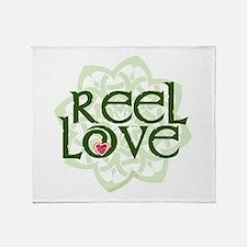Reel Love for Irish Dance by DanceBay.com Stadium
