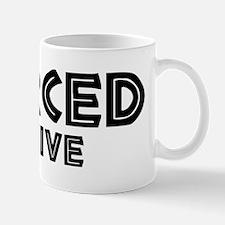 Merced Native Mug