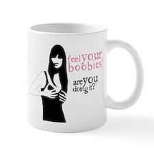mug_reg_girl Mugs