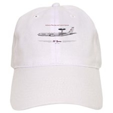 35th Anniversary Baseball Cap