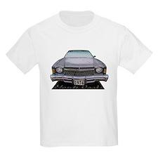 Monte Carlo 74 T-Shirt