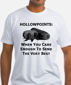 Hollowpoints Shirt
