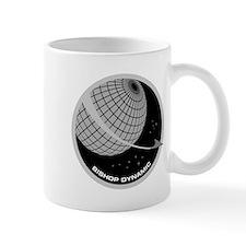 Bishop Dynamic Mug