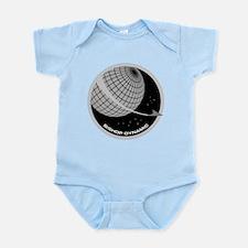 Bishop Dynamic Infant Bodysuit