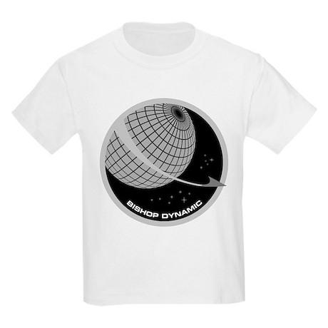 Bishop Dynamic Kids Light T-Shirt