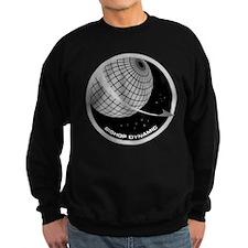 Bishop Dynamic Sweatshirt