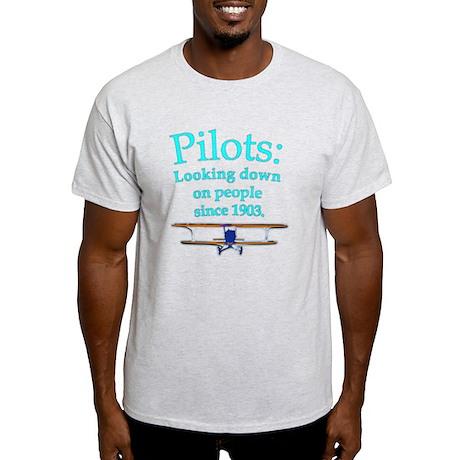 10x10shirt aviation vol1 (10) T-Shirt