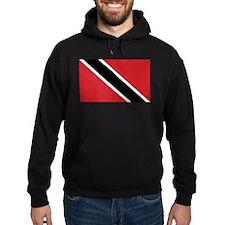 TNT Flag Hoodie