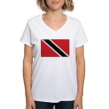 TNT Flag Shirt