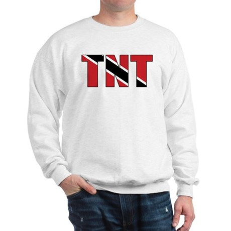TNT Sweatshirt