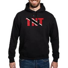 TNT Hoodie