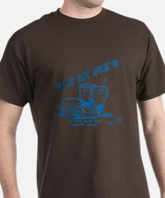 Eat at Joe's Soylent Green T-Shirt