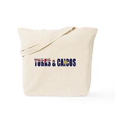 TCI Tote Bag