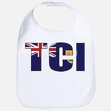 TCI Bib