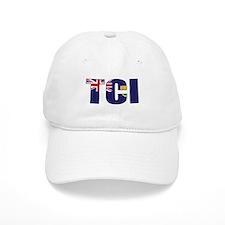 TCI Cap