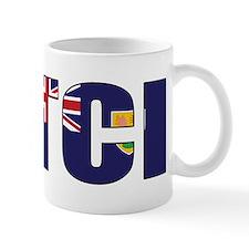 TCI Mug