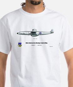 Airborne Early Warning Shirt