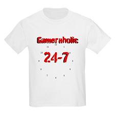 Funny Gun club T-Shirt