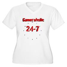 Cute Gun club T-Shirt
