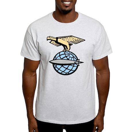 CP DZR LOGO II 1 T-Shirt