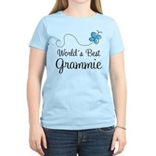 Grammie (World's Best) T-Shirt